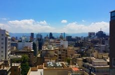 Lebanon turns to IMF as Fitch sounds alarm on default