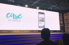 Dubai developer Emaar launches short-term rental platform for holiday homes