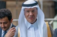 Saudi has a new energy minister: What does it mean for the oil industry?