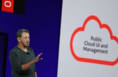 Oracle to open cloud data centre hubs in the UAE, Saudi