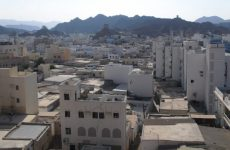 Oman bans work visas for expats in certain sectors
