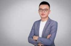 Message from the top: Ethan Xue, president, OPPO MEA
