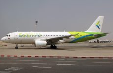 Oman low-cost carrier Salam Air launches Abu Dhabi-Muscat flights