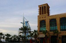 Dubai tops world in tourist spending – again