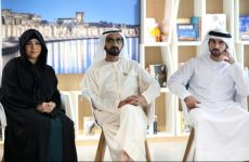 Dubai announces long-term visas for artists, authors