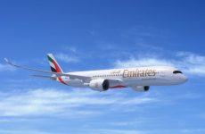 Emirates, flydubai cancel Baghdad flights