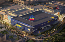 Dubai's largest Ikea store opens in new Festival Plaza mall in Jebel Ali