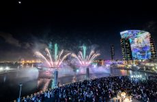 UAE's Al-Futtaim to provide mall tenants three-month free occupancy