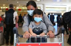 UAE 'completely free' of new coronavirus – ministry