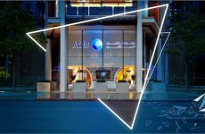 Abu Dhabi Islamic Bank posts 4% profit rise in 2019