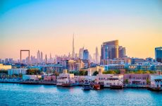 Dubai Land Department issues new relief measures for tenants, landlords