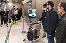 Coronavirus update: Kuwait, Bahrain report additional cases
