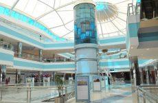 Abu Dhabi builder holds talks to revamp $545m in debt