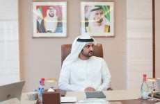 Dubai suspends all residential and commercial property evictions