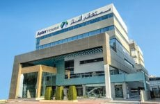 UAE healthcare group Aster to offer free telemedicine service and Covid-19 helpline