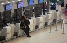 Passenger airline industry could lose up to $113bn due to coronavirus – IATA