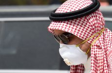 Coronavirus: UAE reports one additional death; Saudi records two deaths