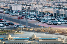 Sharjah issues three-month rent waiver for commercial tenants