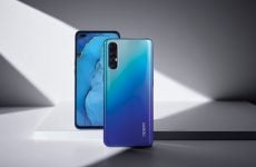 Hands-on review: OPPO Reno3 Pro