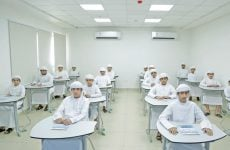 UAE students returning from abroad subject to mandatory 14-day home quarantine
