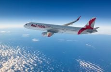 Air Arabia to operate repatriation flights from India this week