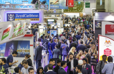 Dubai trade event Arabian Travel Market cancels 2020 edition