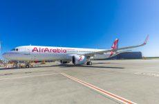 UAE's Air Arabia operates repatriation flights from Pakistan