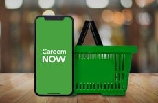 Careem launches grocery and medicine delivery service in Dubai