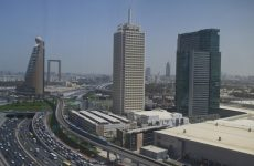 Dubai World Trade Centre announces new measures to support businesses