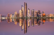 Abu Dhabi issues new guidelines for businesses reopening