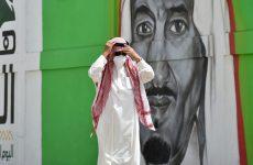 GCC Covid-19 update: Saudi reports 1,325 new cases; Kuwait death toll rises
