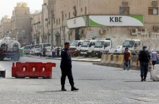 Kuwait extends curfew timing and imposes lockdown in two areas