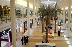 Saudi mall operator Arabian Centres to reopen 20 shopping centres this week
