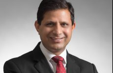 Message from the top: Bal Krishen, CEO, Century Financial
