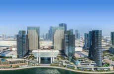 Abu Dhabi's Mubadala announces rent deferment for ADGM tenants