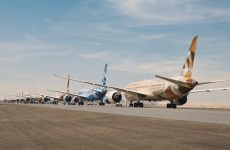Travel demand may only return to pre-pandemic levels by 2022 – Etihad CCO