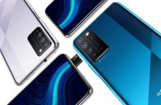 Honor to begin using MediaTek processors in upcoming devices