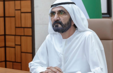 Sheikh Mohammed enacts new data protection law for Dubai International Financial Centre