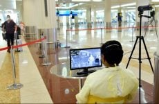 UAE says all returning residents from abroad require Covid-negative test results