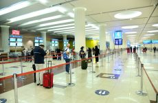 UAE residents, citizens allowed to travel to select countries from June 23