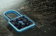 Over 80% of UAE firms faced a cyber-attack in 2019: Are you protected?