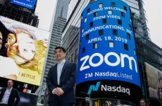 Video Conferencing Software Zoom