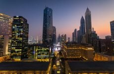 Revealed: All the stimulus measures taken by Dubai's DIFC to support businesses