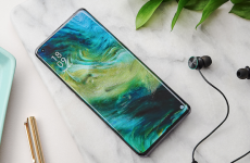 The OPPO Find X2 Pro 5G is coming to the UAE market