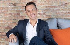 Covid-19: Talabat CEO on how the regional food delivery business been impacted