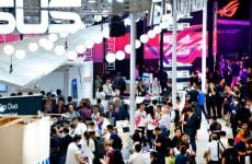 Computex 2020 show cancelled, next edition to be held in 2021