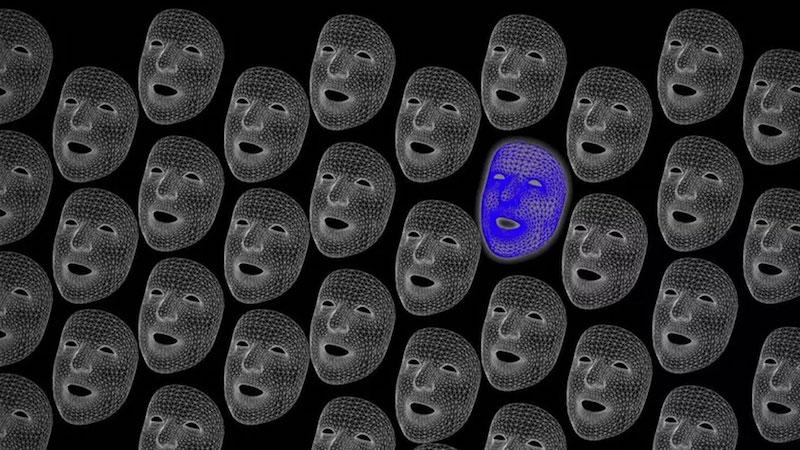facial-recognition-faces