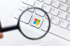 The new Windows File Recovery tool will be a system command program that can recover various types of files and documents
