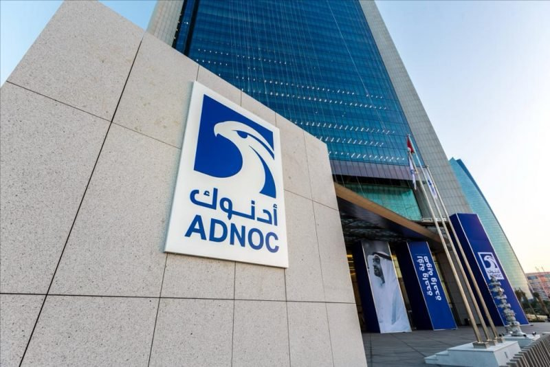 Abu Dhabi's ADNOC grants $324m worth of contracts to optimise onshore field operations