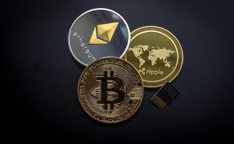 bitcoin trading dubai